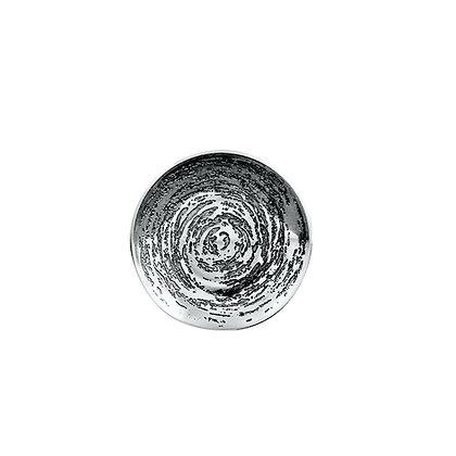 Flat Based Coaster - Swirl