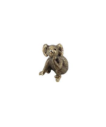 Koala – Curious – Small
