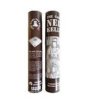Ned Kelly Game3.jpg