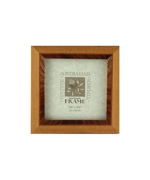 Hopwood Frames - Single timber