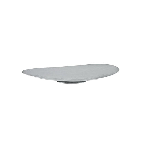 Oval Fruit Platter