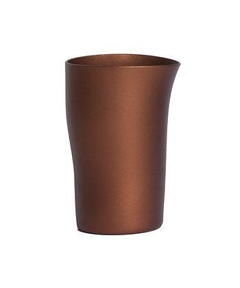 Beaker - Matt Copper