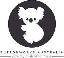 buttonworks_stacked.jpg