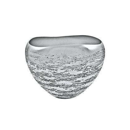 Ice Bucket Champagne Cooler - Swirl