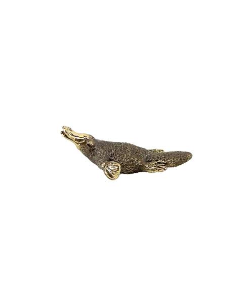 Platypus - small