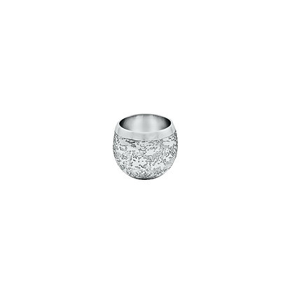 Nectar Cup - Lunar