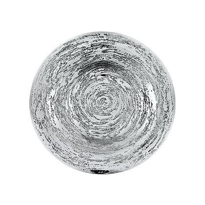 Blay Bowl - Swirl