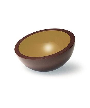 Kindal Kindal - Caramel Nut