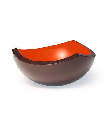 Macadam Gobble - Orange Tango