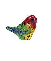 Dodson glass_birds10.jpg