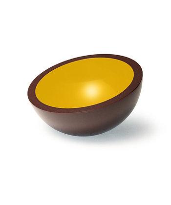Kindal Kindal - Golden Yellow