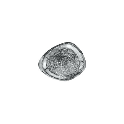 Hors D'oeuvre Plate - Small - Swirl