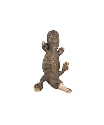 Doorknocker - Platypus