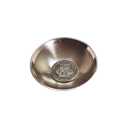 Commission Bowl