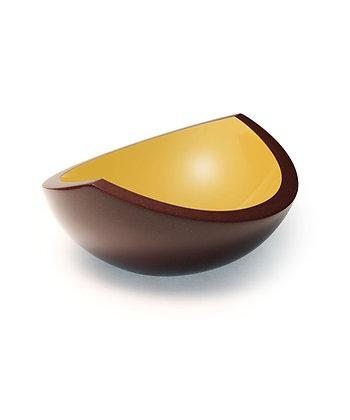 Husque Bowl - Lemon Butter