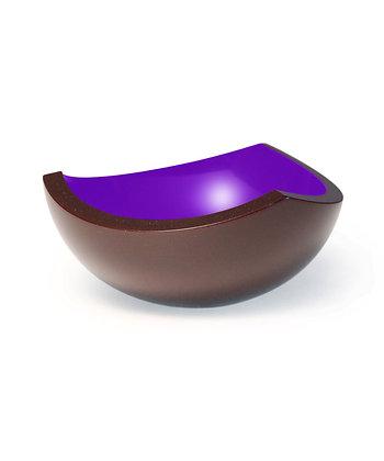 Macadam Gobble - Purple Passion