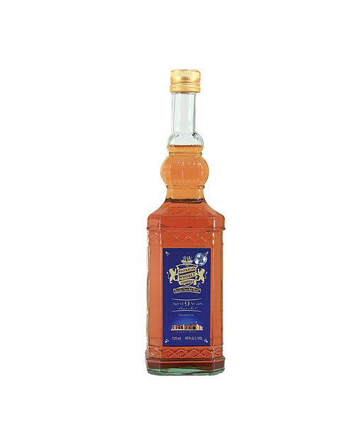 AWC 9 Year Old Single Malt Whiskey