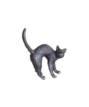 Cat - Mangles
