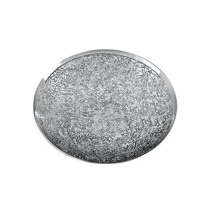 "16"" Bowl Platter - Lunar"