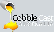 cobblecast-logo_edited.jpg