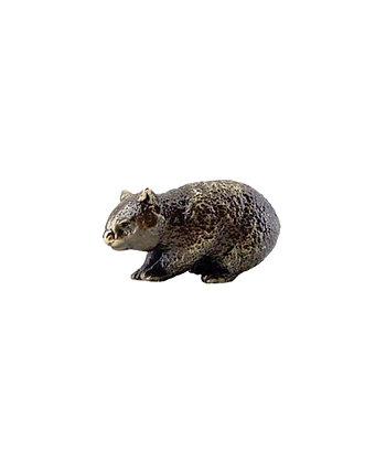 Wombat – Large
