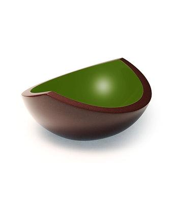 Husque Bowl - Oliver Oliver