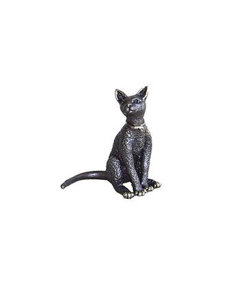 Cat - Bangles