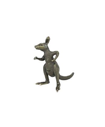 Kangaroo – Grooming - Small