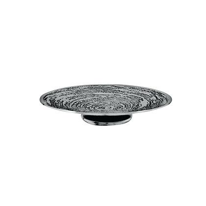 Chocolate Platter - Swirl