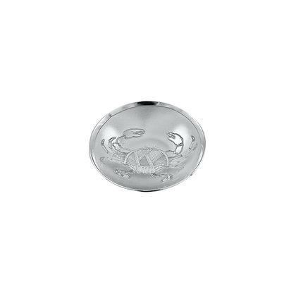 Dip Bowl - Crab