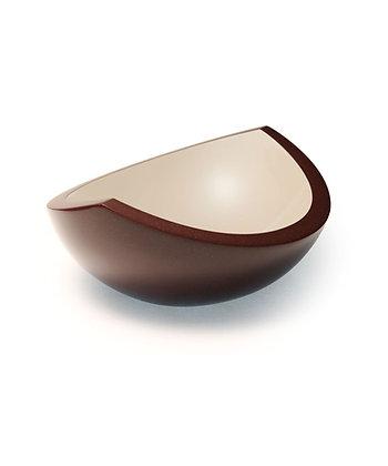 Husque Bowl - Ivory