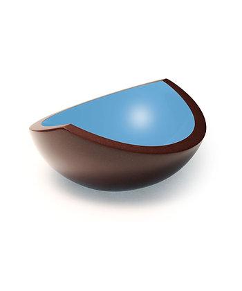 Husque Bowl - Powder Blue