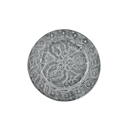 Charger Plate - Persia