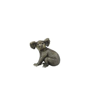 Koala - Sitting - Small