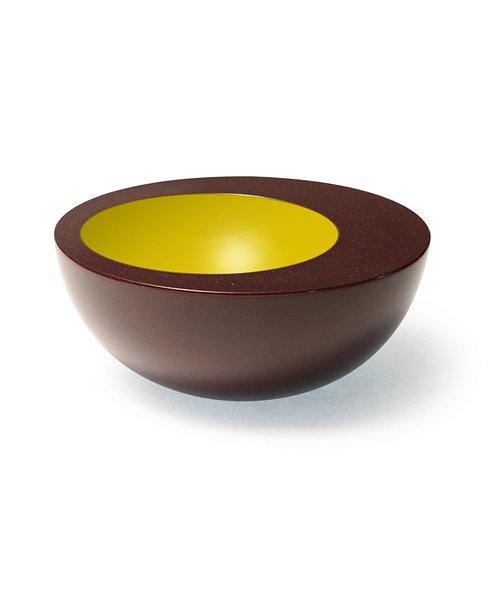 Walter Bowl