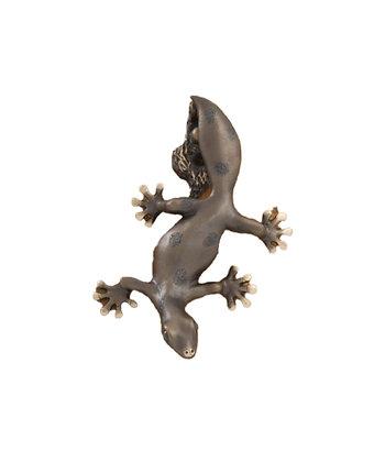 Doorknocker - Gecko