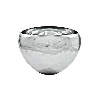 Ice Bucket Champagne Cooler - Hand Raised