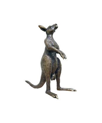 "Kangaroo – Male ""A Lady's Man"""