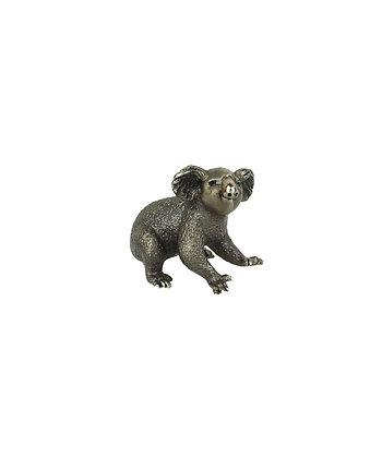 Koala - Walking - Small