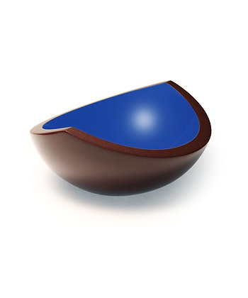Husque Bowl - Midnight Blue
