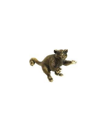 Possum – Ringtail