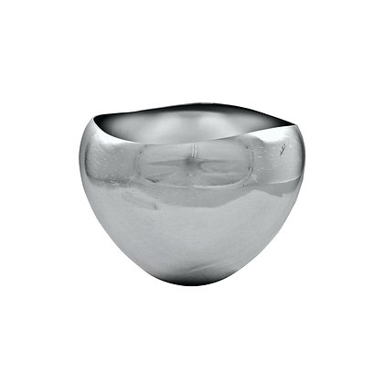 Ice Bucket Champagne Cooler - Satin