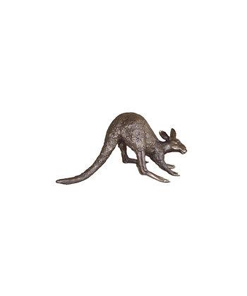 Kangaroo – Crouching – Small