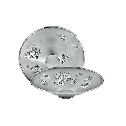 Fruit Bowl - Shell