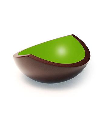 Husque Bowl - Mojito Lime