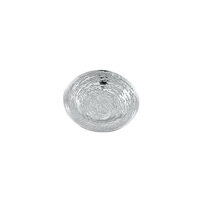 Dip Bowl - Swirl