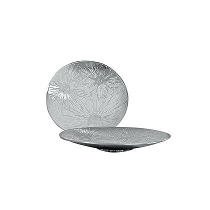 Fruit Platter - Sunburst