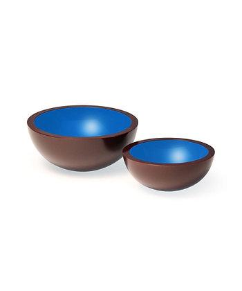 Bauple Set - Blue Wash