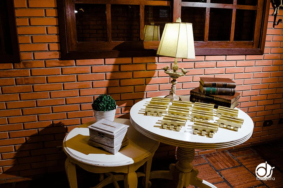 Fotógrafo - Formatura - Daniel Stochero - Fotografia - Caxias do Sul - Bergson Flat Hotel - Cantina Arboreo