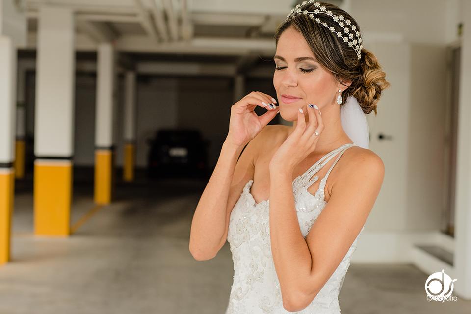Casamento - Fotografia - Caxias do Sul - Daniel Stochero - Recanto Gaudério - Fotógrafo